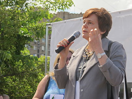 Rally for science and education (Moscow; 2015-06-06) 140.JPG