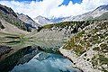 Rama Lake and the hidden Nanga Parbat.jpg