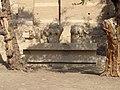 Ramesseum 11.JPG