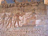 Ramses III Sokaris.jpg