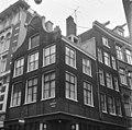 Ramskooi 18, aanzicht - Amsterdam - 20019586 - RCE.jpg