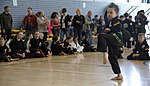 Ramstein holds youth martial arts tournament 150228-F-EN010-024.jpg