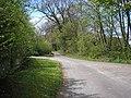 Randle's Lane, near Halstead, Kent - geograph.org.uk - 163635.jpg