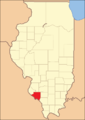 Randolph County Illinois 1827.png