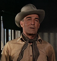 Randolph Scott in Buchanan Rides Alone 2.png