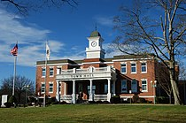 Randolph Town Hall.JPG