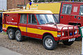 Range Rover fire engine (3338558769).jpg