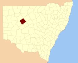 Rankin NSW.PNG