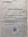Raoul Wallenberg Schutzbrief 24. August 1944.png