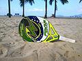 Raquete de Beach Tennis.jpg