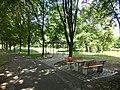 Rastplatz in der Lindenallee - panoramio.jpg