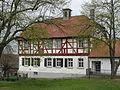 Rathaus (Großen-Linden) 01.JPG