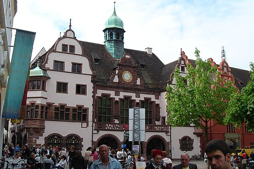 Rathaus Freiburg.JPG