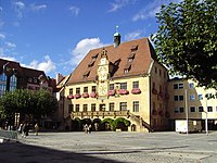 Rathaus HN.JPG