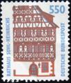 Rathaus Suhl-Heinrichs 550.png