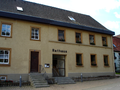Rathaus gutmadingen.png