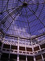 Rathaushalle Dortmund 2007.JPG