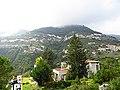 Ravello - panoramio (4).jpg