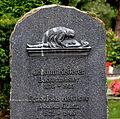 Ravensburg Hauptfriedhof Grabmal Ketterer.jpg