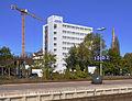 Ravensburg Voith Bahnhof.jpg