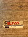 Raw classic rolling papers.jpg