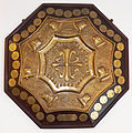 Rawnsley shield.jpg