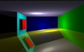 Raytracer.png