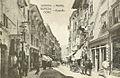 Razglednica Gorice 1908.jpg