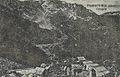 Razglednica Planine za Liscem 1908.jpg