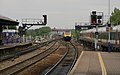 Reading railway station MMB 41 165132 43028 43187 458004 458020.jpg