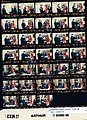Reagan Contact Sheet C32427.jpg