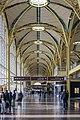 Reagan National Airport, Washington, D.C. (20100325-DSC01324).jpg