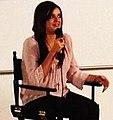 Rebecca Black in 2011.jpg