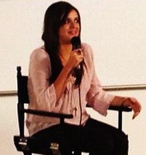 Rebecca Black - Rebecca Black in 2011