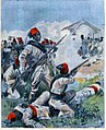 Rebellion of the sultan of Raheita (1898).jpg