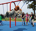 Recess with McGruff the Crime Dog 120514-F-ND780-387.jpg