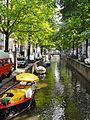 Rechtboomssloot Amsterdam.jpg