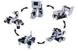 Reconfiguration Robot (rero).jpg