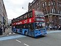 RedBlue Bus Tours on Holbergsgade.jpg