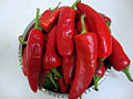 Red Chillis.jpg