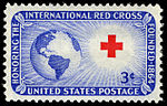 Red Cross 3c 1952 issue U.S. stamp.jpg