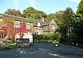 Redacre, Mytholmroyd Geograph-2644889-by-Humphrey-Bolton.jpg