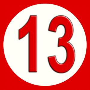Dave Concepción - Image: Reds Retired 13