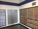Redwood City Broadway Post Office 05 of 05.jpg