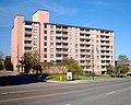 Regency Court Thunder Bay.jpg