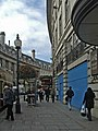 Regent Street, London W1 - geograph.org.uk - 993821.jpg