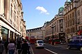 Regent Street - geograph.org.uk - 2192674.jpg