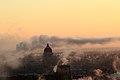 Regina by a cold winter day (4278971315).jpg