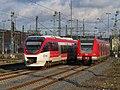 Regiobahn Talent Düsseldorf.jpg