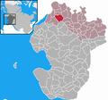 Rehm-Flehde-Bargen in HEI.PNG